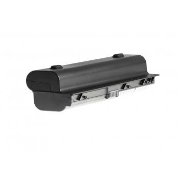 Bateria HP35
