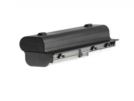Bateria akumulator Green Cell do laptopa HP Pavilion DV2000 DV6000 DV6500 DV6700 10.8V 9 cell
