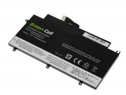 Bateria 4250mAh