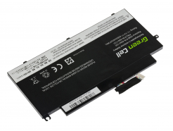 Bateria Green Cell 45N1121 do Lenovo ThinkPad T431S