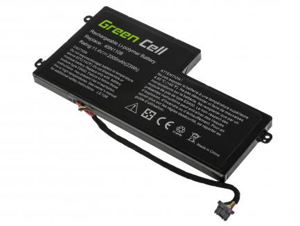 Bateria Green Cell 45N1111 do Lenovo ThinkPad A275 T440 T460 X230S X240 X250