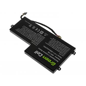 Bateria LE108