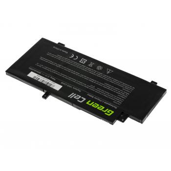 Bateria SY27