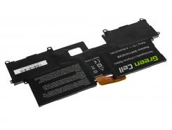 Bateria 7.5V