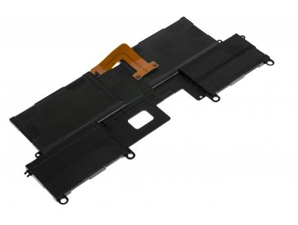 Bateria Green Cell VGP-BPS37 do Sony Vaio Pro 11