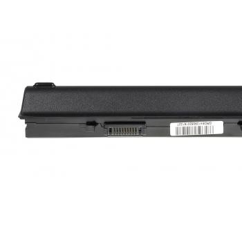 Bateria DE41