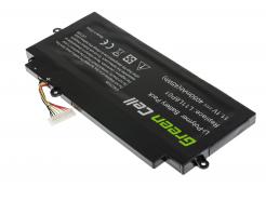 Bateria LE109