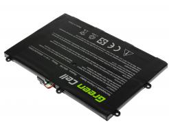 Bateria LE110