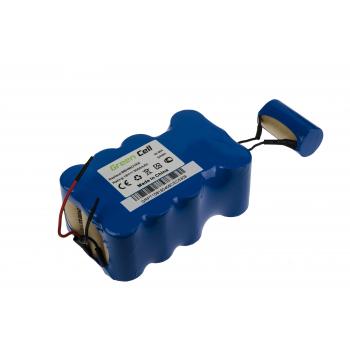 Bateria Akumulator FD9403