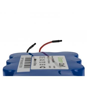 Bateria PT158