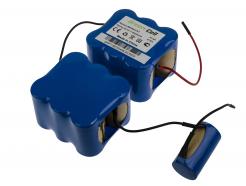 Bateria Akumulator FD9406