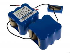 Bateria PT159