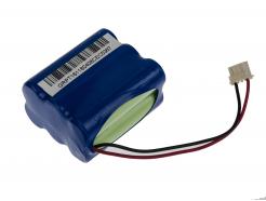 Bateria PT161