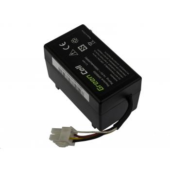 Bateria PT163