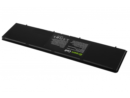 Bateria Green Cell 34GKR F38HT do Dell Latitude E7440