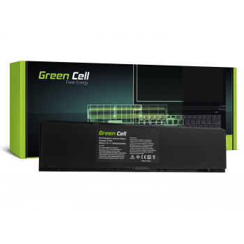 Bateria Green Cell 34GKR 3RNFD PFXCR do Dell Latitude E7440 E7450