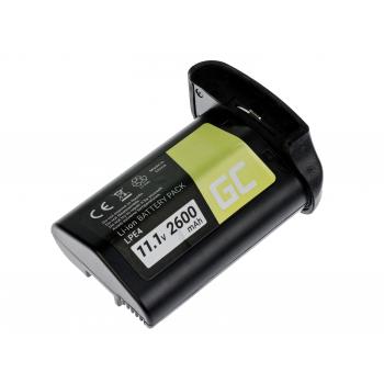 Akumulator CB02