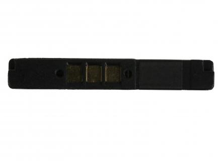 Bateria Green Cell ® NP-FZ100 do Sony Alpha A7 A7R A9 III ILCE-7M3 7RM3 9 7.2V 1600mAh