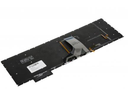 Klawiatura do HP Omen 17-AN000 17-AN100 Podświetlana