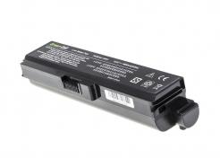 Bateria TS22