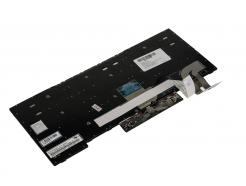 Klawiatura do Lenovo ThinkPad L380 Yoga E480 L480 T480S