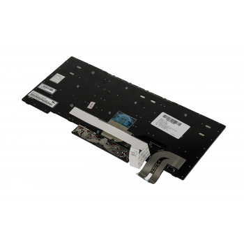 Klawiatura do Lenovo ThinkPad L380 Yoga E480 L480 T480S