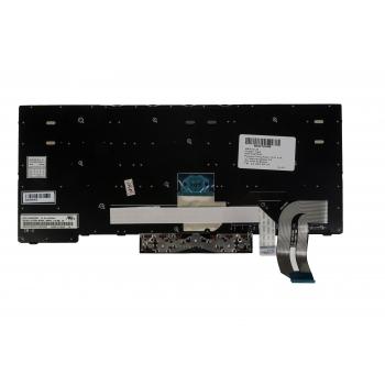 Klawiatura do laptopa Lenovo ThinkPad L380 Yoga E480 L480 T480S