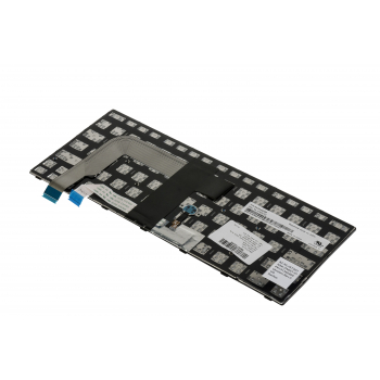 Klawiatura do Lenovo ThinkPad T460 T460P T460S T470 T470P T470S