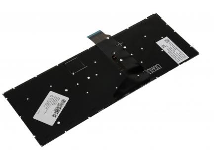 Klawiatura do Xiaomi Air 12 12.5 Podświetlana
