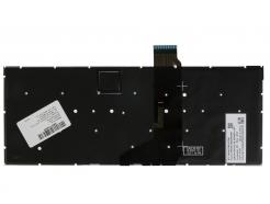 Klawiatura do Xiaomi