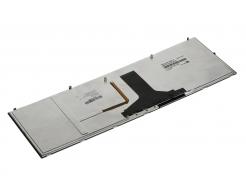 Klawiatura do Toshiba Satellite P750 P750D P755 P755D P770 P770D P775 P775D Podświetlana