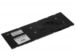 Klawiatura do laptopa HP 420 425 620 625