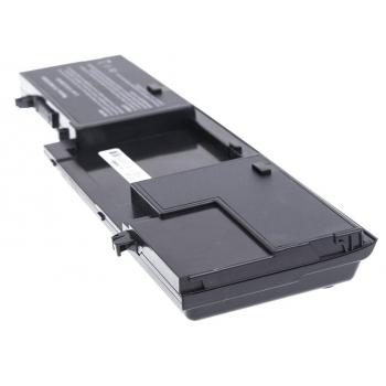 Bateria DE43