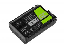 Bateria 7.4 V