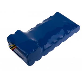 Bateria 5Ah