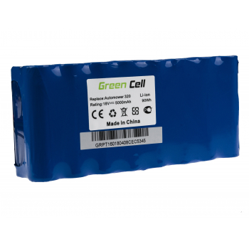 Bateria Akumulator (5Ah