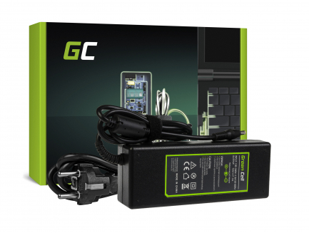 Zasilacz Ładowarka Green Cell 135W PA-1131-16 do Acer Aspire V15 V17 Nitro VN7-571G VN7-591G VN7-791G VN7-792G