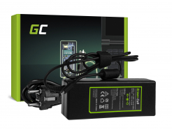 Zasilacz Ładowarka Green Cell PA-1121-28 do Asus G501J Zenbook Pro UX501J UX501JW UX501V UX501VW UX550V UX550VD UX550VE