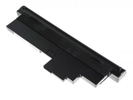Bateria akumulator Green Cell do laptopa Lenovo ThinkPad X200 X200t X201t Tablet 14.4V