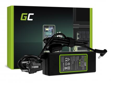 Zasilacz Ładowarka Green Cell do Asus Zenbook UX51V UX51VZ AsusPRO B8430U B8430UA P2440U P2520L P2540U P4540U P5430U P5430UA