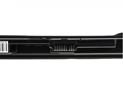 Bateria akumulator Green Cell do laptopa Lenovo ThinkPad X200 X200t X201 X201t Tablet 14.4V