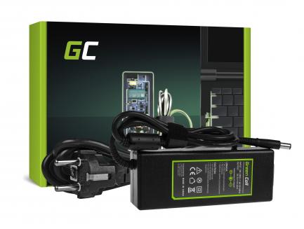 Zasilacz Ładowarka Green Cell 19.5V 6.92A HSTNN-LA01 do HP Compaq 6710b 6910p nc6400 nx6110 nx6310 nx7300 nx7400