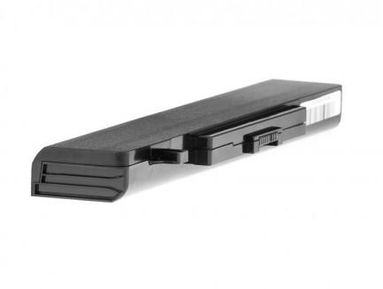 Bateria Green Cell do Lenovo B580 G500 G510 G505 G580 G585 G700 G710 B590 IdeaPad P580 P585 Y580 Z580 Z585