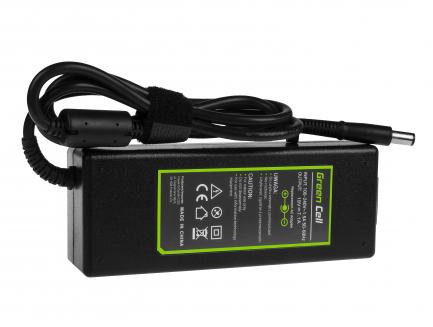Zasilacz Ładowarka Green Cell 19V 7.1A HSTNN-LA01 do HP dc7800 dc7900 HP Elite 8000 8200 8300 EliteDesk 800