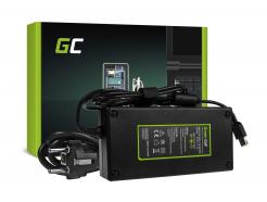 Zasilacz Ładowarka Green Cell do Lenovo Ideacentre 310-15ASR 310S-08ASR 520-27IKL 610S-02ISH 910-27ISH A540 A740 S40-40