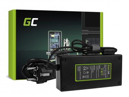 Zasilacz Ładowarka Green Cell 170W 20V 8.5A do Lenovo ThinkPad T420 T430 T520 T530 W520 W530