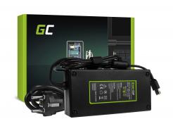 Zasilacz Ładowarka Green Cell 170W 20V 8.5A do Lenovo ThinkPad P50 P51 P52 P70 P71 W540 W541