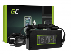 Zasilacz Ładowarka Green Cell 170W 20V 8.5A do Lenovo IdeaPad Y400 Y410p Y500 Y510p