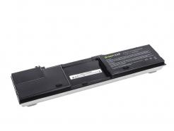 Bateria akumulator Green Cell do laptopa Dell Latitude D420 D430 312-0443 312-0445 11.1V 6 cell