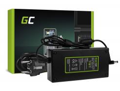 Green Cell ® Zasilacz do laptopa Sony Vaio PCG-K195HP